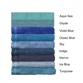 Excellence Azure Blue and more -50%
