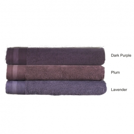 Excellence Dark Purple and more -50%