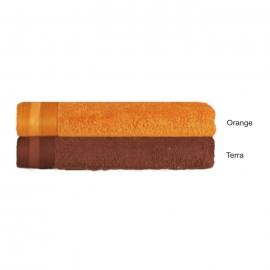 Excellence Orange and Terra -50%