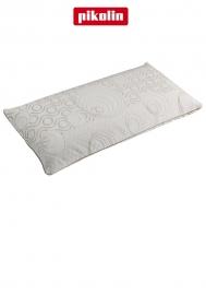 Visco Termal Pillow AL16662 - Pikolin
