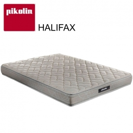 Hotel Mattress Halifax Pikolin