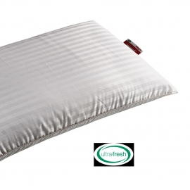 Cuscino Latex AL16661 - Pikolin