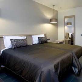 Hotel Mattress REGINA - Pikolin Showroom Model -40%