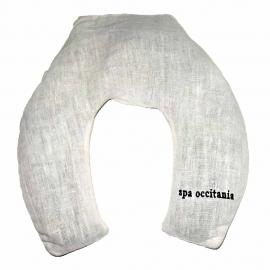 La Pleta relaxation neck pillow