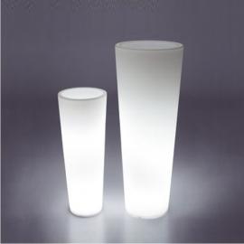 New Pot Light - Paolo Rizzatto -50%