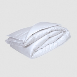 Down Comforter Narcis 90% Down