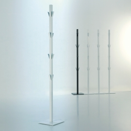 Appendiabiti Window - Vincent Van Duysen -30%