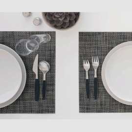 Placemats CHILEWICH