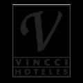 Arenascollection designmeubels designmeubilair for Hotel decor pikolin