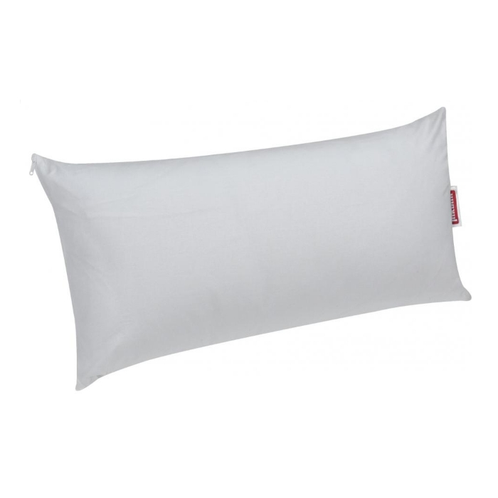 Pillow AL16738 - Pikolin