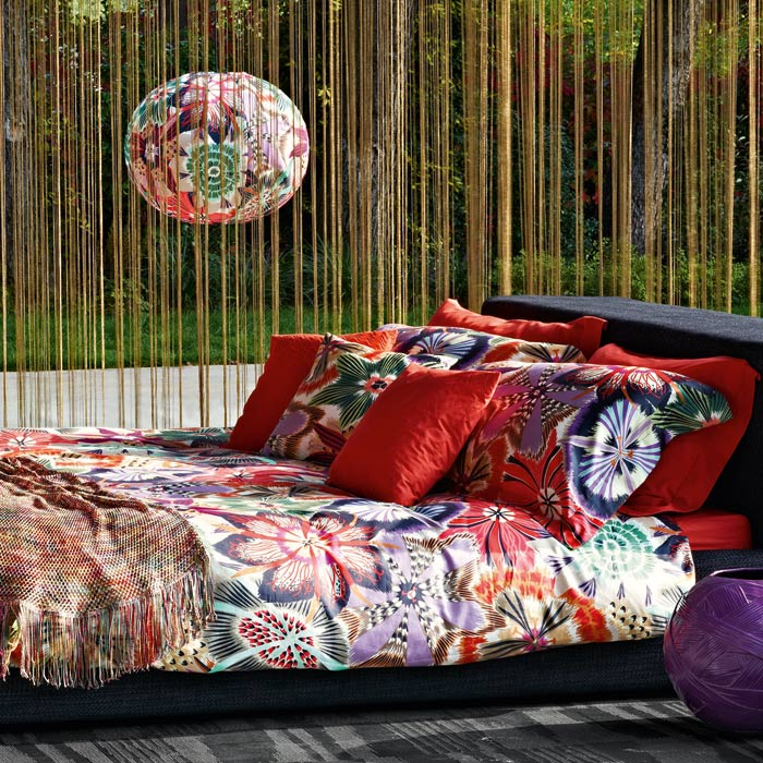 Missoni Home China: 1000+ Images About HOME☆MISSONI HOME On Pinterest