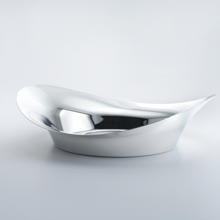 CIRCLE BOWL - ArchitectMade -20%