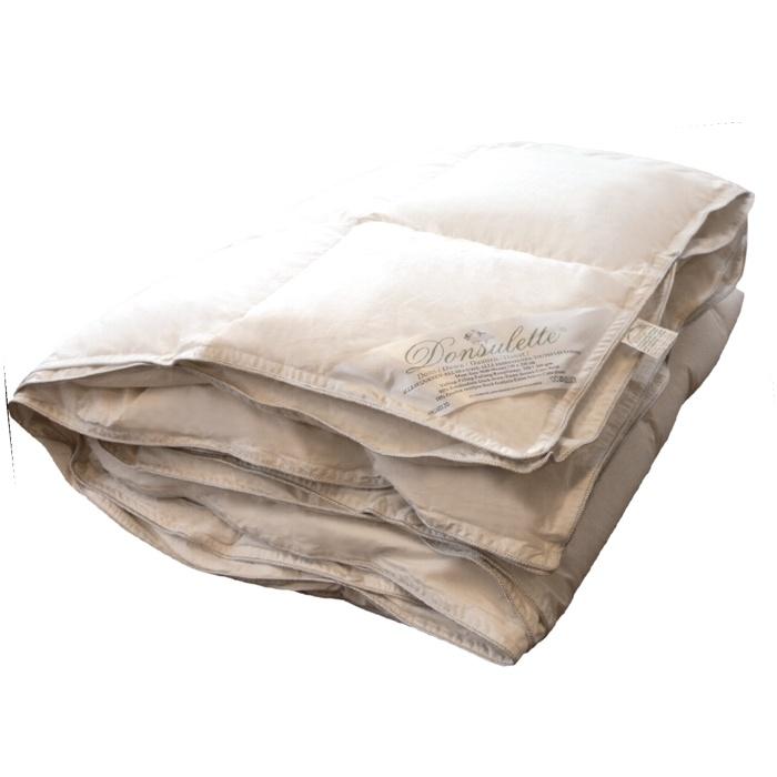 4 Saisons Down Comforter - Mirabelle