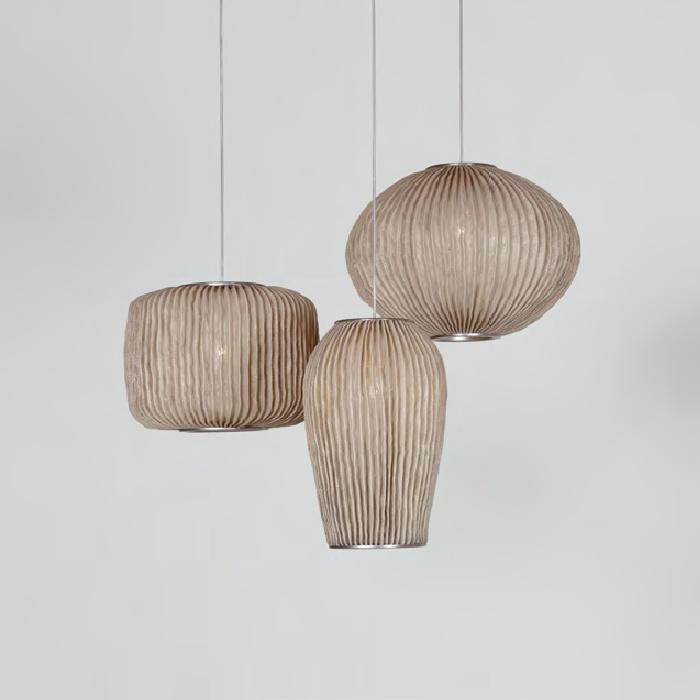 CORAL Hanging Lamp - Arturo Alvarez -30%