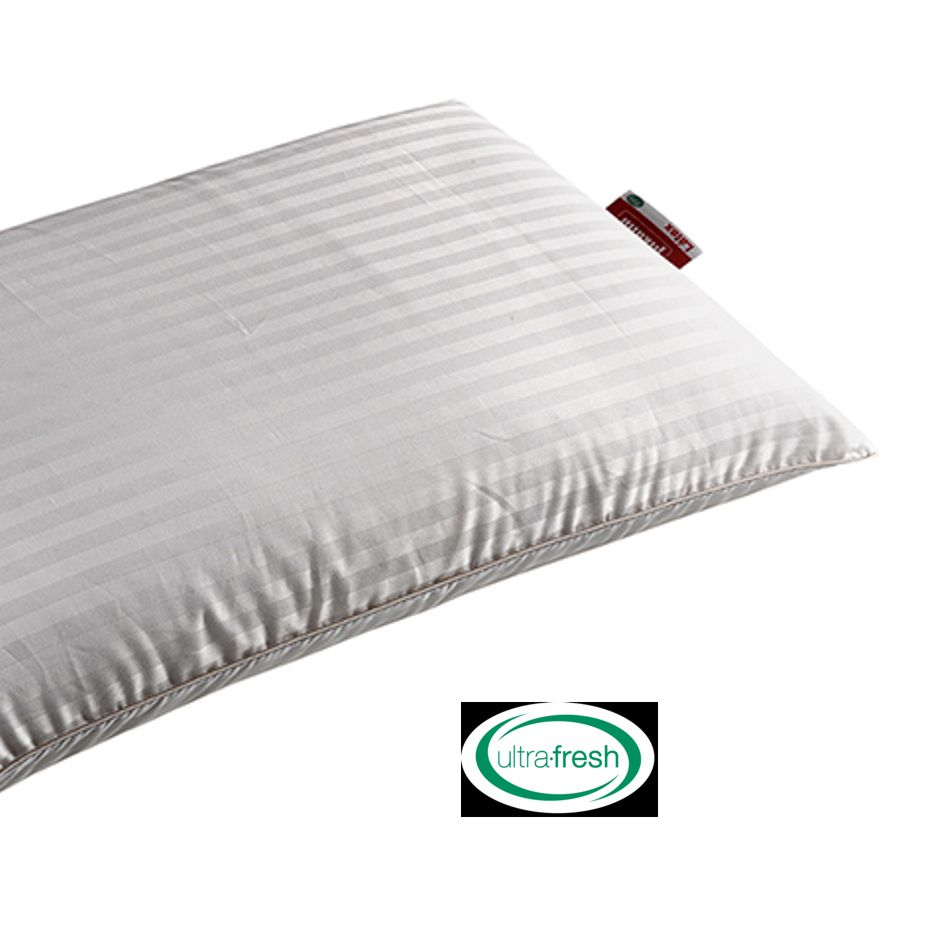 Latex Pillow AL16661 - Pikolin