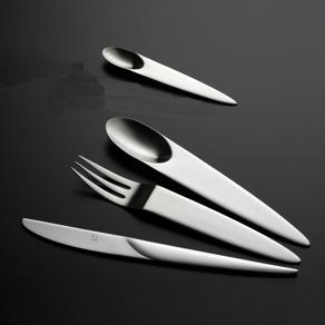 Appetize Cutlery by Nedda El-Asmar -30%