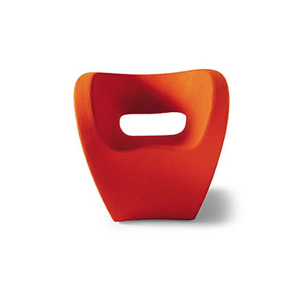 design rouge ron arad tous les objets de d coration sur elle maison. Black Bedroom Furniture Sets. Home Design Ideas