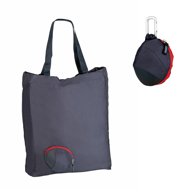 LEXON EGGO Shopping Bag