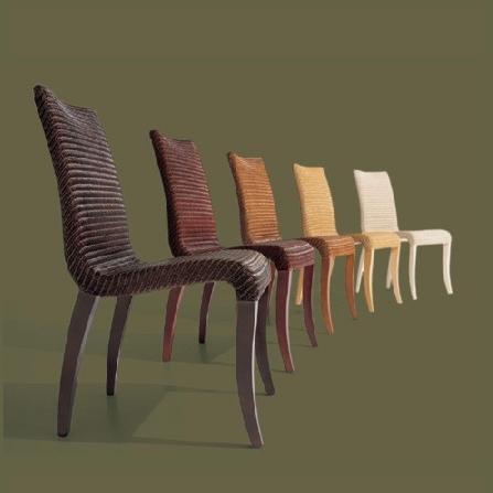 marco stoel van vincent sheppard. Black Bedroom Furniture Sets. Home Design Ideas