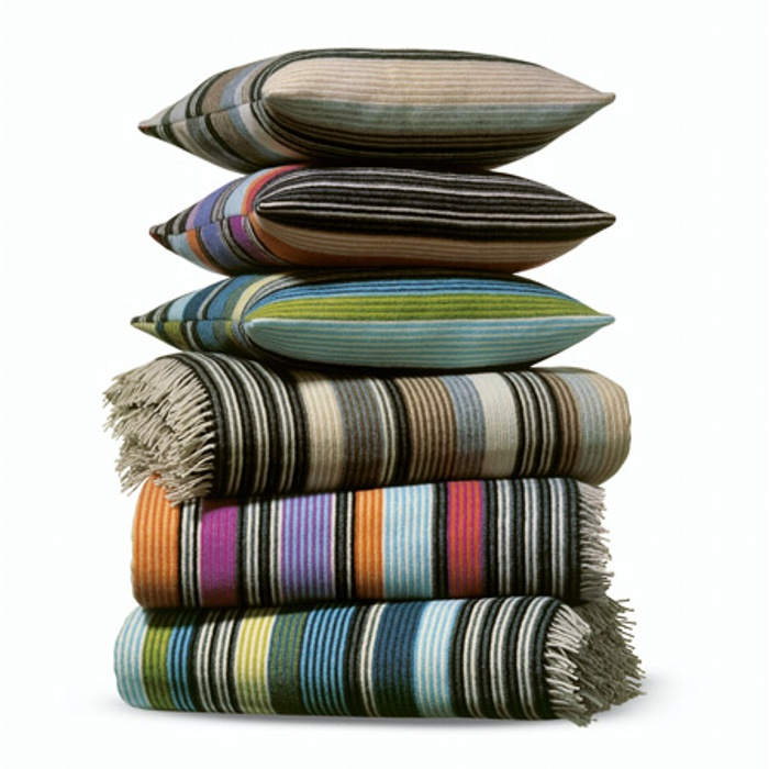 missoni erode schlu verkauf. Black Bedroom Furniture Sets. Home Design Ideas