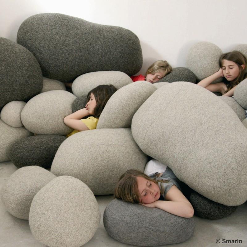 Cushions Livingstones Smarin