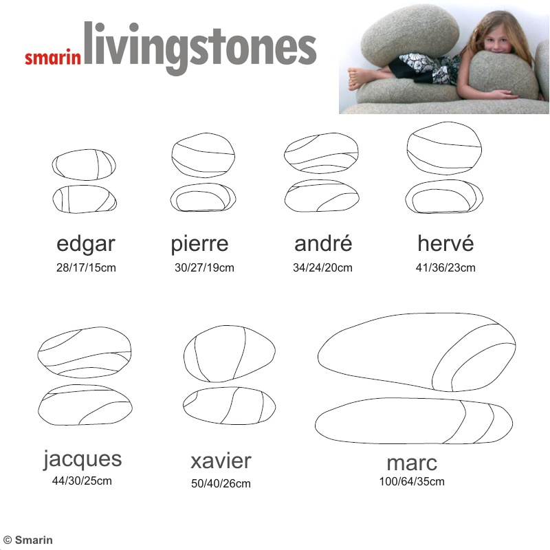 Cushions Livingstones Smarin   ArenasCollection.com