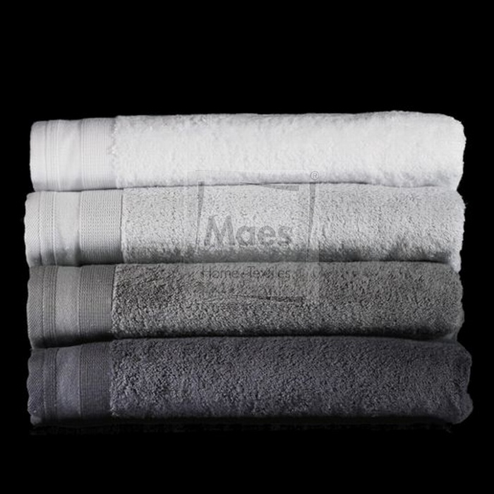 Excellence Bathmats: Dark grey -50%