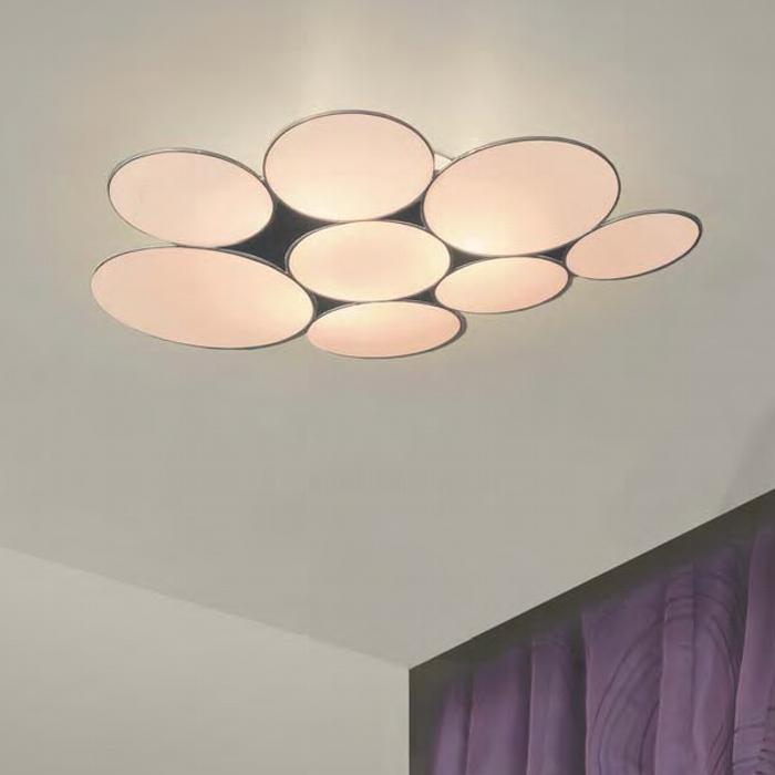 GLUC Plafondlamp - Arturo Alvarez -20% - ArenasCollection.com