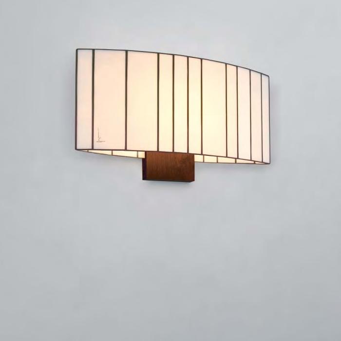 Bulbs for SP06B