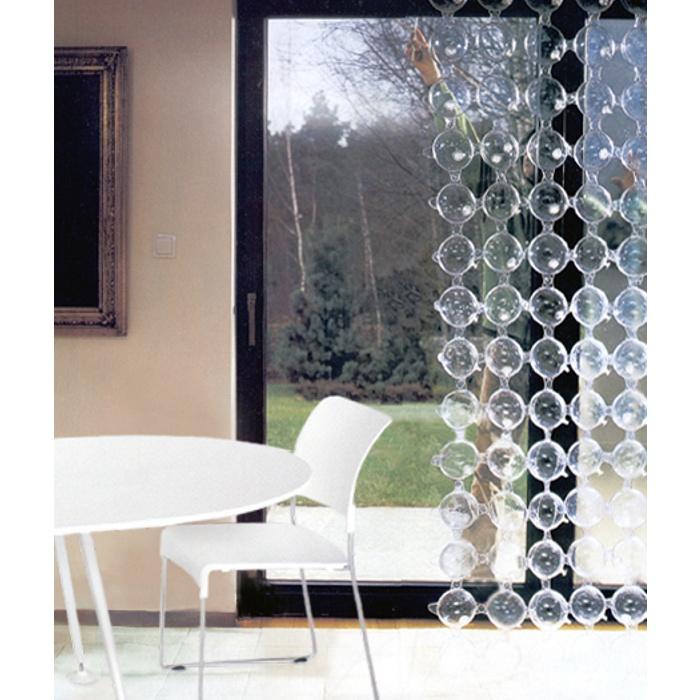 separateur d espace tous les produits et articles de. Black Bedroom Furniture Sets. Home Design Ideas