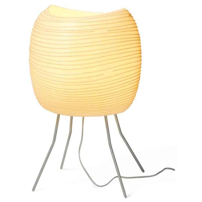 Lampe Bois Flotte Castorama : Ango Lighting