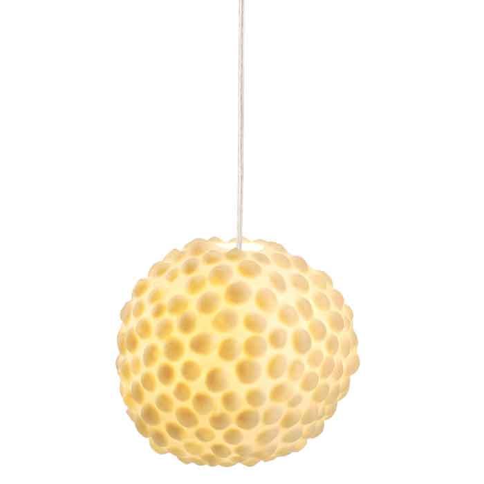 Globette - P Hanging Lamp - Ango -50%