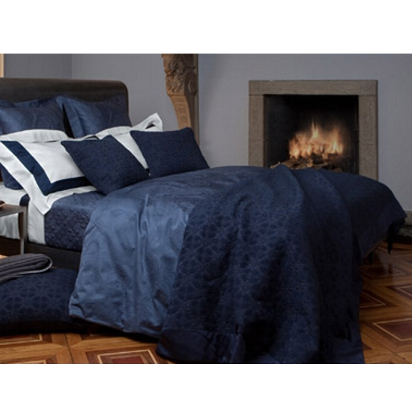 jewels couvre lit quilt frette. Black Bedroom Furniture Sets. Home Design Ideas