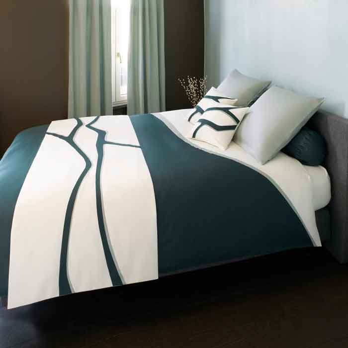 BILOBA Pillowcase