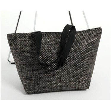 Market Tote By Chilewich Arenascollection