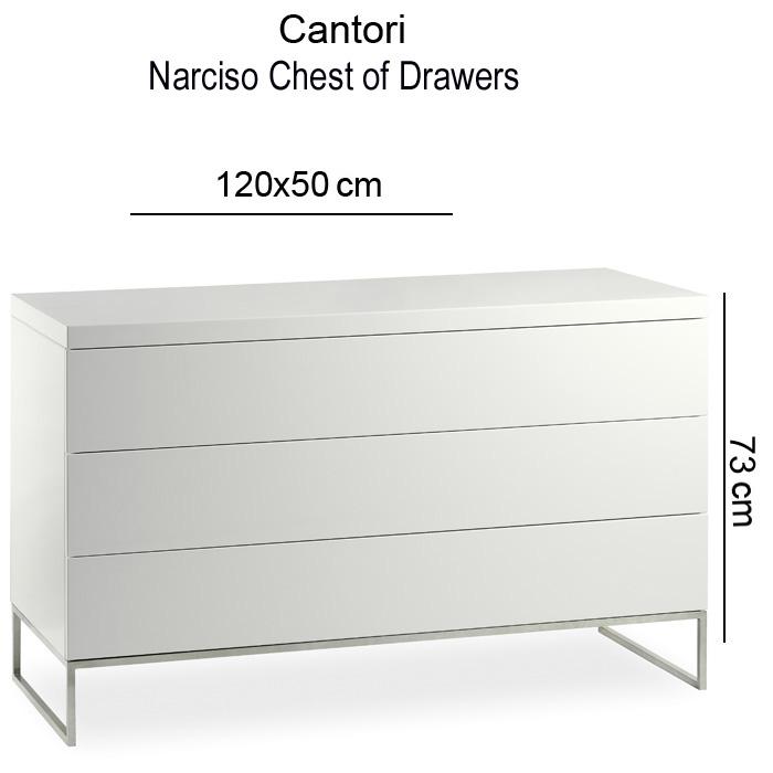 Ikea commodes slaapkamer ikea malm 3 drawer chest white slaapkamer donkergroen slaapkamer - Badkamer zen natuur ...