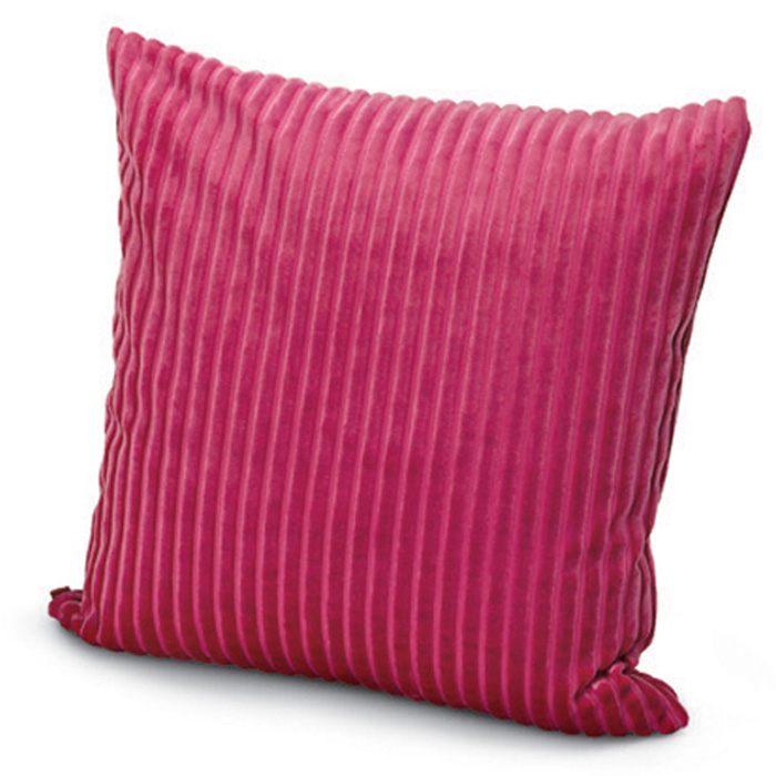 COOMBA Cushions - Missoni Home -30%
