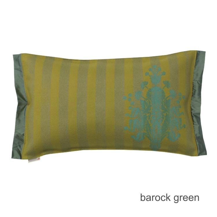 dorothee lehnen coussin soldes. Black Bedroom Furniture Sets. Home Design Ideas