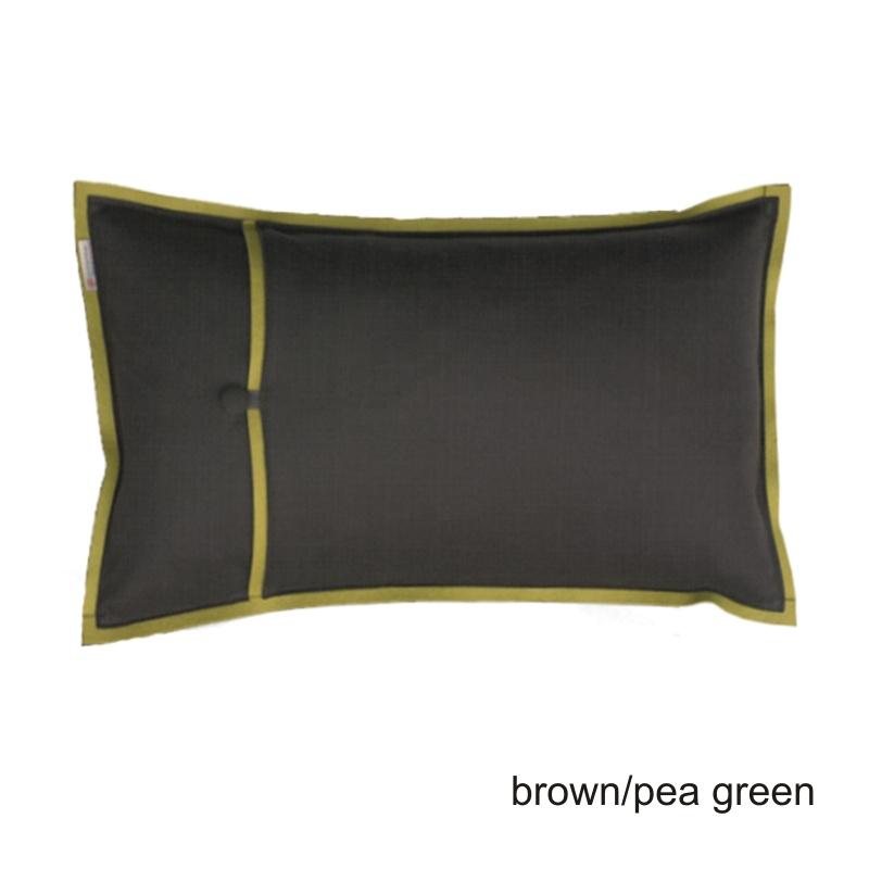 Dorothee Lehnen Felt Cushion -40%