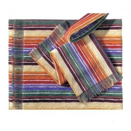 NATHAN Collection Bain - Missoni -30%