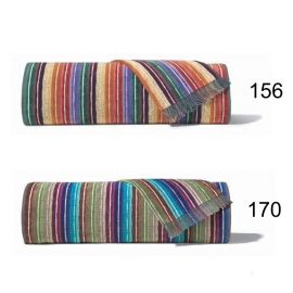 NATHAN Bath Collection - Missoni -30%