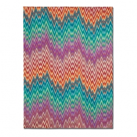 NAVALENO Rug - Missoni Home