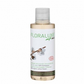 FLORALUXE BIO Body Care