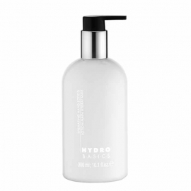 HYDRO BASICS Hand Care