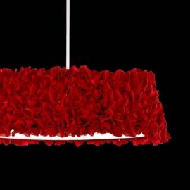 Miuu Hanging Lamp - Arturo Alvarez -50%
