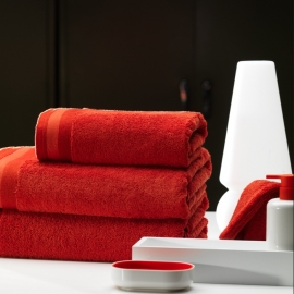 Excellence Simply Red! -50%