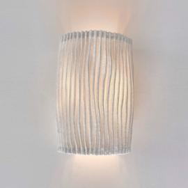 GEA Lampada da parete - Arturo Alvarez