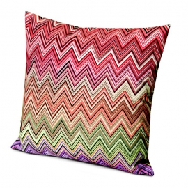 OKETO Cushions - Missoni Home -20%