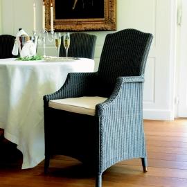 vincent sheppard st hle und m bel zu einem guten preis. Black Bedroom Furniture Sets. Home Design Ideas