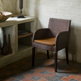 HENRY Chair by Vincent Sheppard